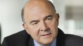 Les petits secrets de Pierre Moscovici, nouveau ministre de l'Economie