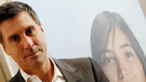"""Marc Simoncini : """"Beaucoup de gens talentueux ont quitté la France"""""""