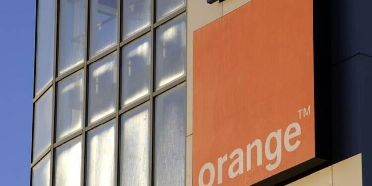 Un employé d'Orange se suicide à Roubaix