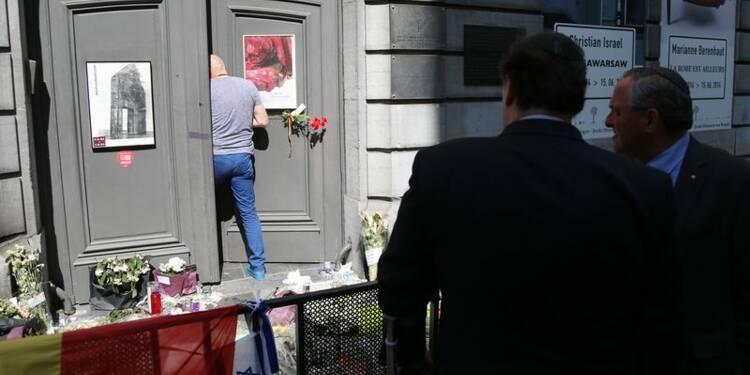 L'antiterrorisme français en question après l'affaire Nemmouche