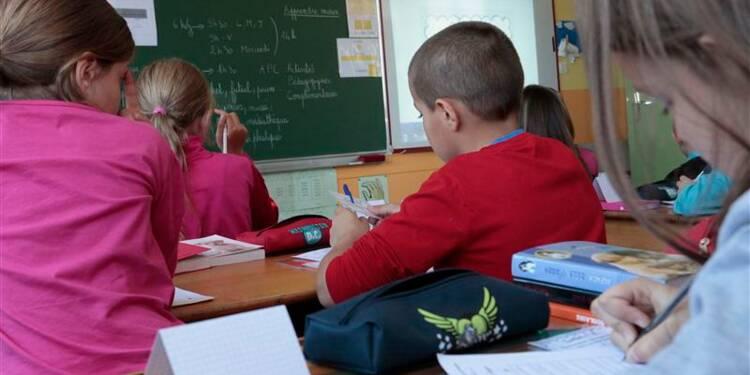 Plus de 300 millions d'euros seront réaffectés aux ZEP