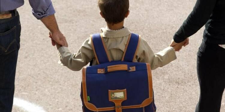 La loi sur l'autorité parentale de retour à l'Assemblée