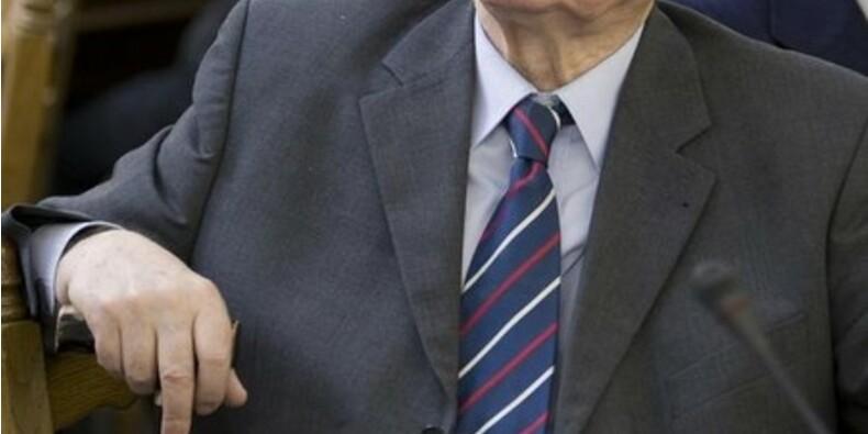 Wojciech Jaruzelski, ex-dirigeant communiste polonais, est mort