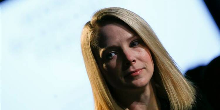 Yahoo veut s'inspirer de Facebook pour rafraichir son portail