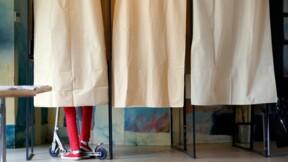 Une participation au scrutin européen en hausse à 17h00