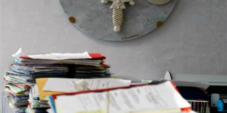 Vers un procureur national pour lutter contre la fraude fiscale