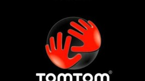 Potentiel d'appréciation intéressant sur l'action TomTom