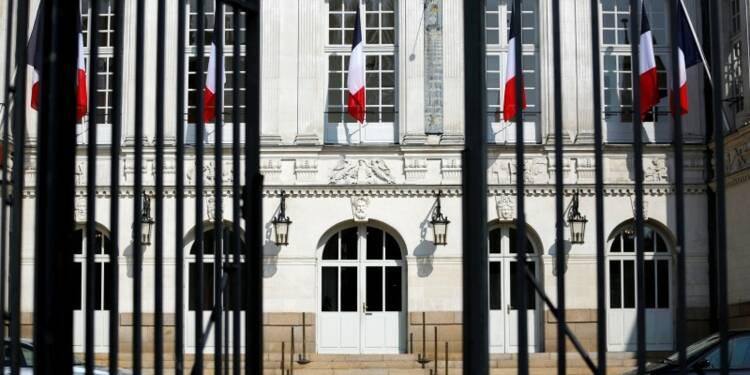 Notre-Dame-des Landes n'empêche pas la fusion PS-Verts à Nantes