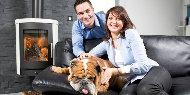 Comptes d'une famille : un coup à jouer avec l'immobilier meublé