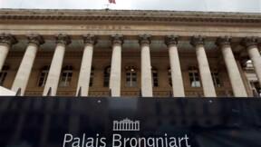 Les Bourses européennes se reprennent en début de séance