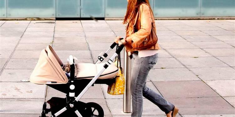 Ayrault temporise sur le dossier des allocations familiales