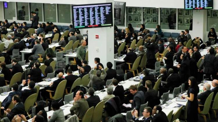 Moscou fustige la résolution de l'AG de l'Onu sur la Crimée