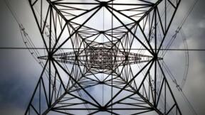 Les énergéticiens de l'UE plombés par des prix bas jusqu'en 2020
