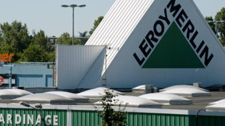Leroy Merlin Dope Ses Marges Avec Des Produits Malins Capital Fr