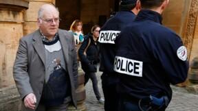 Le parquet de Metz ouvre une information contre Henri Leclaire