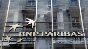Le dossier BNP pourrait avoir un impact sur le traité USA/UE