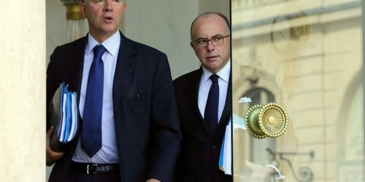 Le projet de budget 2014 fait porter l'effort sur les économies
