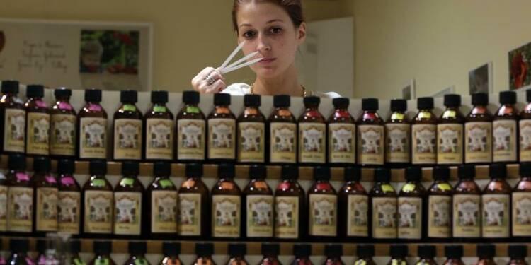 La Commission européenne veut durcir les règles sur le parfum