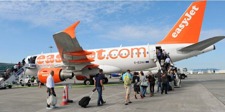 Transport aérien : jusqu'où ira la folie des low-cost ?
