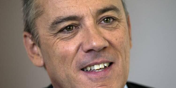 Le PDG de France Télécom convoqué dans l'affaire Tapie