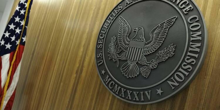 La SEC restera ouverte même sans compromis budgétaire
