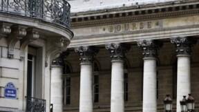 Les Bourses européennes en léger recul dans les premiers échanges