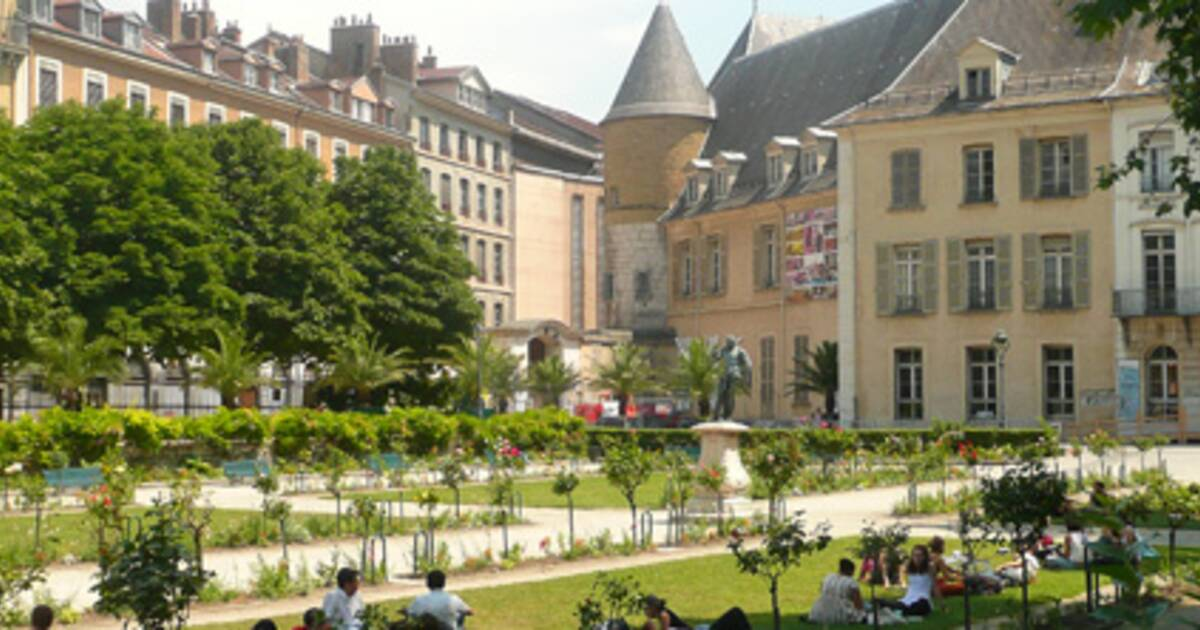 le bon coin annecy immobilier