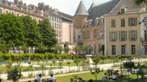 Grenoble, Chambéry, Annecy, stations de ski : où trouver les bonnes affaires de l'immobilier