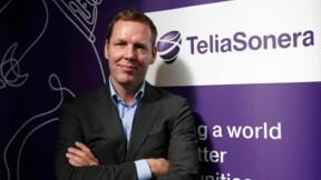 TeliaSonera soupçonné par les USA de corruption en Ouzbékistan