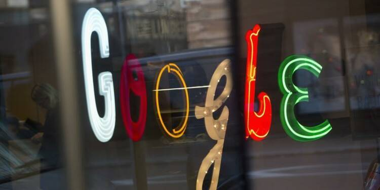 Bruxelles prend acte des concessions de Google, accord en vue
