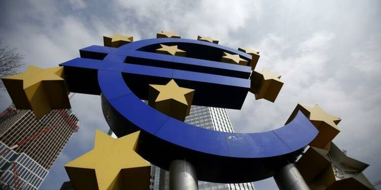 Statu quo à la Banque centrale européenne