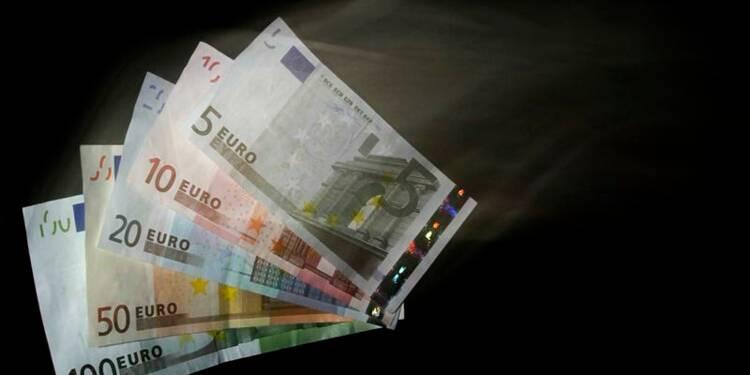 Les députés adoptent le projet de réforme bancaire