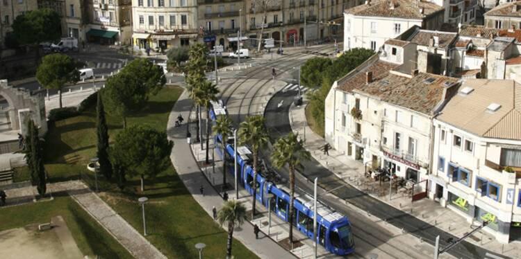 Les meilleures tables pour faire du business à Montpellier