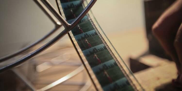 Cinéma : la fréquentation baisse pour la 4ème année consécutive en Europe