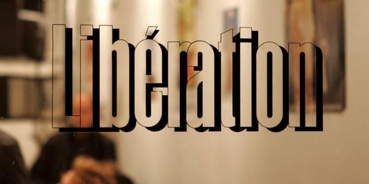 Nicolas Demorand démissionne du journal Libération