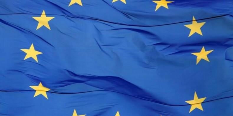 Les risques sur la zone euro pas encore équilibrés, dit Lane (BCE)