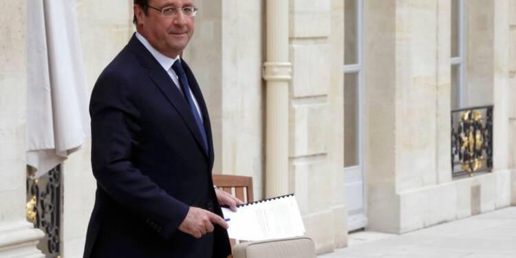 L'affaire des écoutes de Sarkozy se retourne contre la majorité