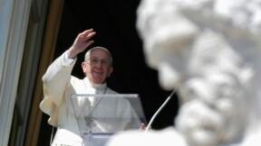 Un an après son élection, le pape François remodèle le Vatican