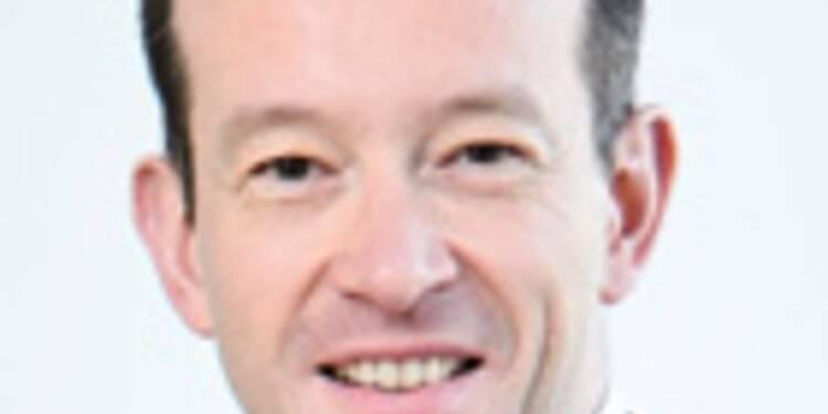 """""""L'assurance vie restera l'un des placements préférés des Français"""""""