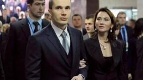 Le fils de Viktor Ianoukovitch à la tête d'un vaste empire
