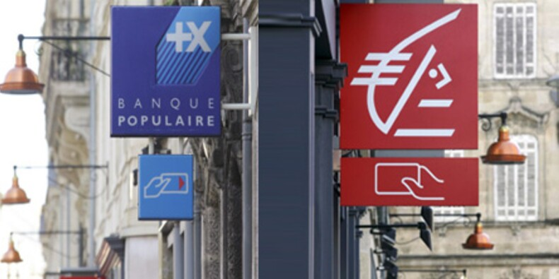 Banque : les critères de recrutement sont toujours très exigeants dans la banque d'affaires mais moins dans le réseau de détail