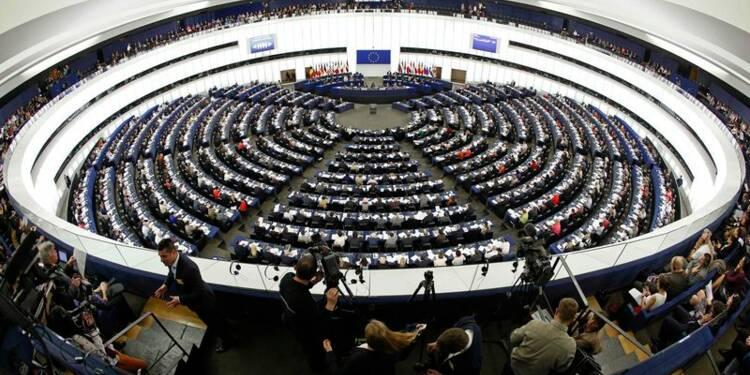 Comment la France sape son influence au Parlement européen