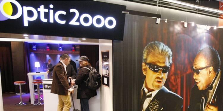 Pourquoi Optic 2000 a effacé la gueule de Johnny Hallyday