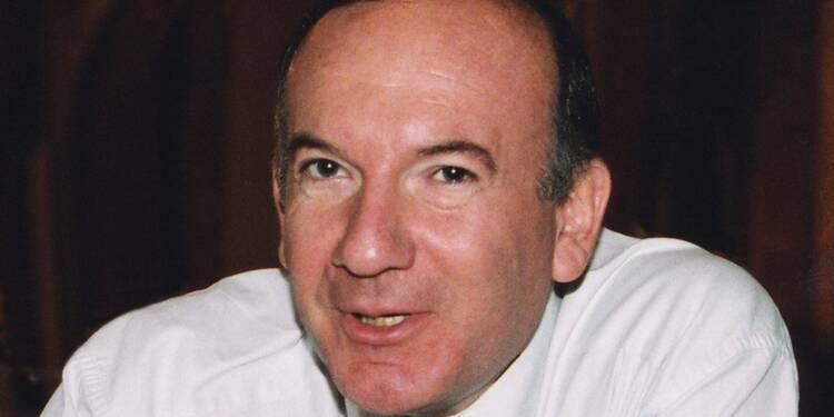 Des scouts au Medef, l'irrésistible ascension de Pierre Gattaz