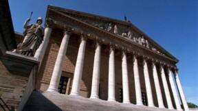 Vers une réforme du statut des groupes à l'Assemblée nationale
