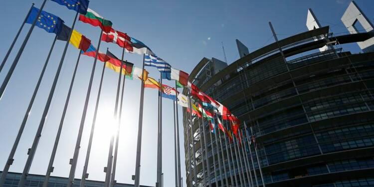 Le malaise français sur l'Europe reste profond