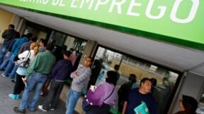 Les perspectives économiques du Portugal s'améliorent, dit le FMI