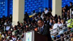 Accusé, Paris renonce aux commémorations du génocide rwandais