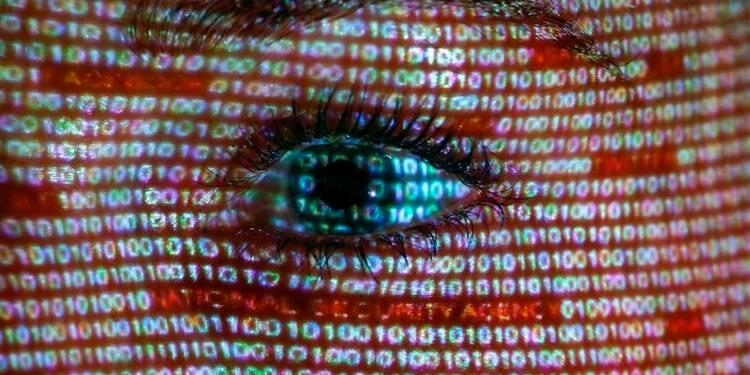 La NSA aurait infiltré les lignes internes de Google et Yahoo