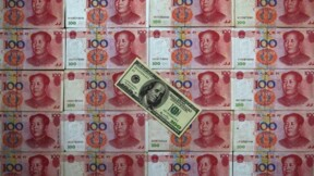Le dollar pas menacé par le yuan comme monnaie de réserve